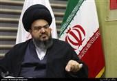 علت تاکید بر زیارت امام حسین (ع) چیست؟ + فیلم