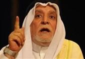 رئیس سابق دیوان وقف اهل تسنن عراق: قدس را آزاد خواهیم کرد
