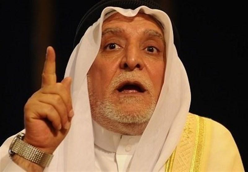 Senior Iraqi Cleric Cautions Islamic Ummah about Seditions
