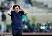 قلعهنویی: خدا لعنت کند آنهایی را که استقلال را به این روز انداختند/ زمان من این تیم از میلان هم بالاتر بود!