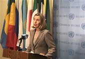 سفر مسئول سیاست خارجی اتحادیه اروپا به کوبا