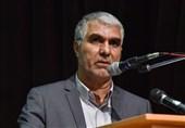 اولویت نخست استان فارس تکمیل پروژههای نیمهتمام حمل و نقل و جادهای است