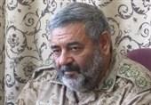 آذربایجان غربی  180 برنامه به مناسبت هفته دفاع مقدس در خوی اجرایی میشود