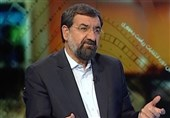 Iranian Official Warns US against Blacklisting IRGC