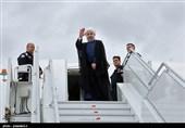 گزارش| آورده 2 سفر رئیس جمهور دولت تدبیر و امید برای خراسان شمالی چه بود؟
