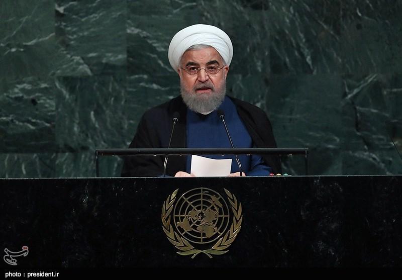 لایحه الحاق ایران به کنوانسیون مقابله با تامین مالی تروریسم تقدیم مجلس شد