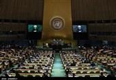 سازمان ملل: روسیه، ایران و ترکیه بر تلاش برای حفظ جان میلیونها غیرنظامی سوری تأکید کردند