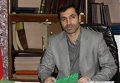 ماجرای دستگیری شهردار خرمآباد؛ اتهامات «رشیدی» چیست؟+جزئیات