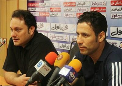 بوشهر| تارتار: تراکتورسازی بسیار قدرتمند است