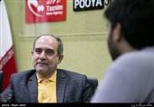 انحصار طلبان ذائقۀ مخاطب سینما را خراب کردهاند/تهیهکنندگان سینمای ایران بزرگترین دروغ تاریخ را گفتند