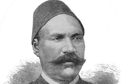احمد عرابی