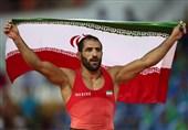 زنجان  به مسئولان ورزش استان زنجان در حمایت از ورزشکاران نمره صفر میدهم