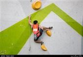 اصفهان  کودک سنگنورد آسیبدیده از کما خارج شد؛ جدا شدن لولههای تنفسی از «آرمان»