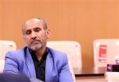 محمدیان: نه تنها برای پسرم که برای همه کشتیگیران استرس داشتم/ به محمدحسین گفتم نباید هیچ حریفی را دستکم بگیرد