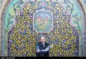 حرکت عمومی در روز جهانی بدون خودرو با حضور شهردار تهران