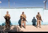 """مجلس برای """"افزایش حقوق نیروهای مسلح"""" کمیته ویژه تشکیل داد + جزئیات"""