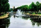 استفاده از ظرفیتهای گردشگری اقتصاد استان اردبیل را متحول میکند