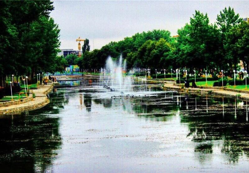 برگزیدگان کشوری استان اردبیل در بخش گردشگری معرفی شدند
