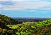 اجرای طرحهای توسعه گردشگری در استان اردبیل دارای توجیه اقتصادی است