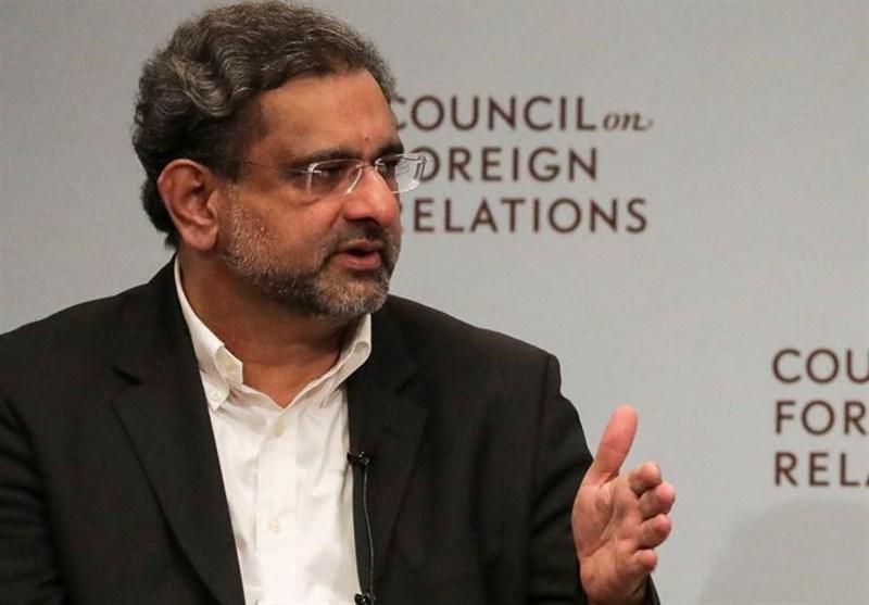 شهباز شریف از عمران خان و دیگر مسئولین دولتی به دادگاههای انگلیس شکایت میکند
