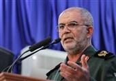 تیمهای پزشکی بسیجی استان بوشهر به مراسم اربعین حسینی اعزام میشوند