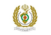 """""""امام خامنهای"""" رئیس سازمان حفاظت اطلاعات وزارت دفاع را منصوب کرد"""