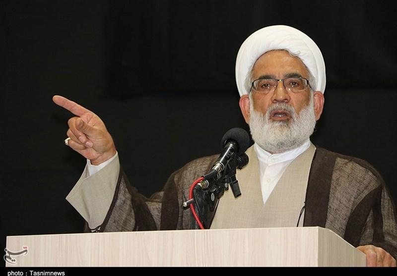 خرمآباد| احضار مدیر سامسونگ در ایران؛ پیگیری ویژه اهانت به ورزشکاران ایران