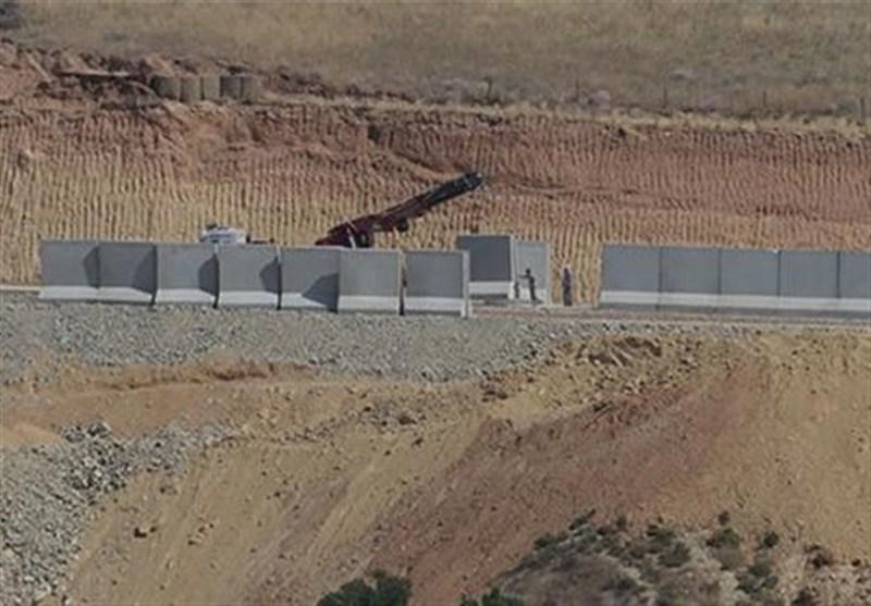 نشانههای موفقیت راهپیمایی بازگشت فلسطین/دیوارها پشت هراس اسرائیل قد میکشند