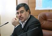 انتقاد استاندار هرمزگان از عدم حضور برخی مدیران کل در جلسات