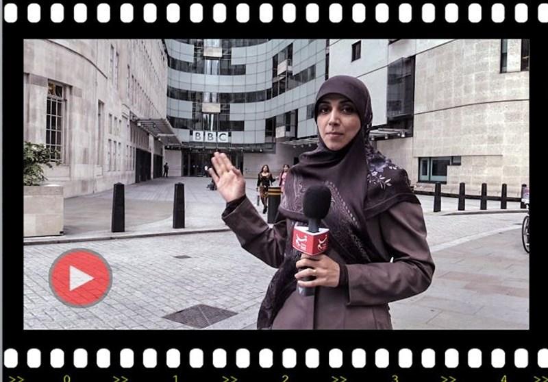 انگلیس/بی بی سی/کنار خبر