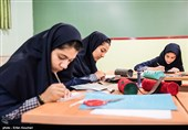 نامهربانی به زبان فارسی در مدارس/ آیا «ادبیات» مهارتهای زبانی دانشآموزان را افزایش میدهد؟