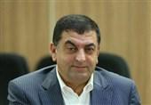 جمال رازقی