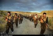 160 عنوان برنامه هفته بسیج در نمین برگزار میشود