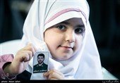 وصایای مهم شهید مدافع حرم به حزباللهیها و خانوادهاش درباره قرآن و انقلاب