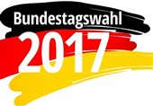 انتخابات آلمان 1