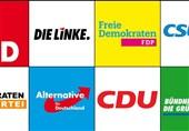 شرق آلمان در آستانه تحول سیاسی بزرگ/ موفقیتی چشمگیر در انتظار حزب افراطی در ایالات شرقی