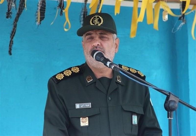 برنامههای سوم خرداد در استان مرکزی بر محورهای محتواسازی و فضای مجازی متمرکز است