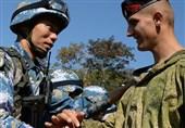 روسیه و چین برای جنگ آمریکا با کره شمالی آماده میشوند؟
