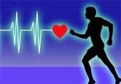کاهش 28 درصدی آمار مرگ و میر در جهان با فعالیت فیزیکی