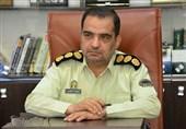کشف بیش از یک تن تریاک و دستگیری 5 قاچاقچی در سیستان و بلوچستان