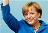 فتحی: دولت دموکرات مسیحی آلمان کارنامه اقتصادی موفقی داشته است