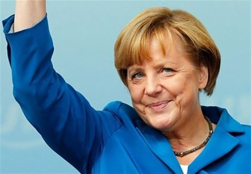 Merkel Wins 4th Term as Nationalists Enter German Parliament