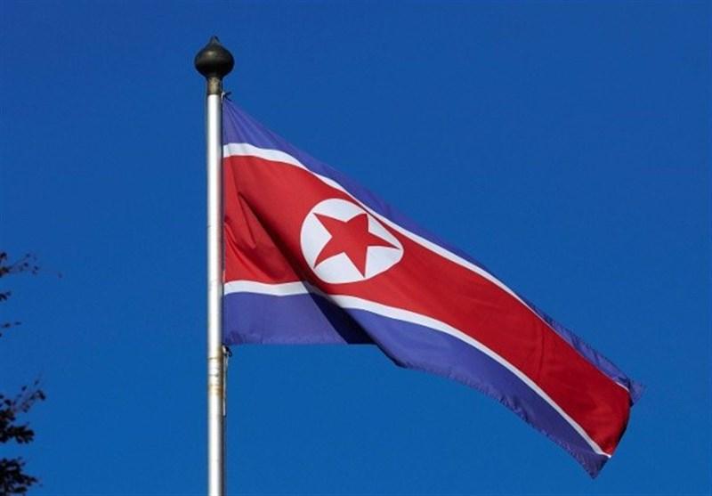بهذه الطریقة..کوریا الشمالیة تتحدى العقوبات