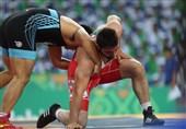 محبی: باورم نمیشد گلیج، اودیکادزه را ببرد/ به درستکار تبریک میگویم؛ به المپیک امیدوارم