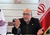 شیراز  56 واحد صنعتی راکد در شهرکهای صنعتی فارس احیا شد