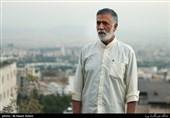اولین خشت سینمای ایران کج گذاشته شده است/بعضیها میترسند اکران فیلم خارجی بازار و اقتصادشان را در دست بگیرد!