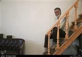 """کارگردان قدیمی دفاعمقدس درگذشت/ خاطرات و ناگفتههای جالب """"رحیمیپور"""" از دوران فیلمسازیاش"""