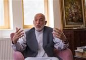 برای شکست طالبان دیر شده؛ صلح بهترین گزینه است