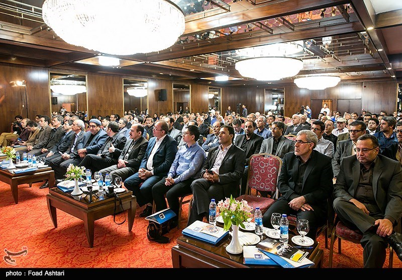 https://newsmedia.tasnimnews.com/Tasnim/Uploaded/Image/1396/07/02/1396070212284744512029084.jpg