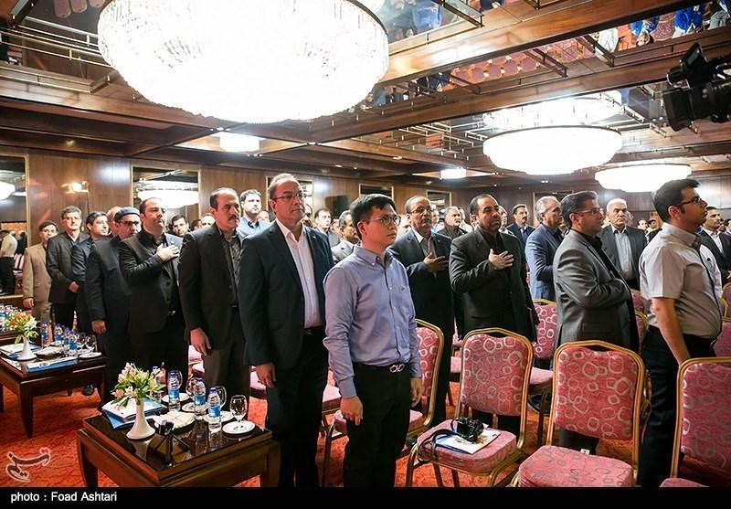 https://newsmedia.tasnimnews.com/Tasnim/Uploaded/Image/1396/07/02/1396070212284877312029084.jpg